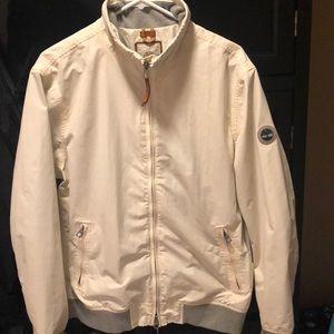 Timberland Weatherproof Men's Jacket. Sz Large